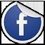 En attendant, suivez-nous sur Facebook